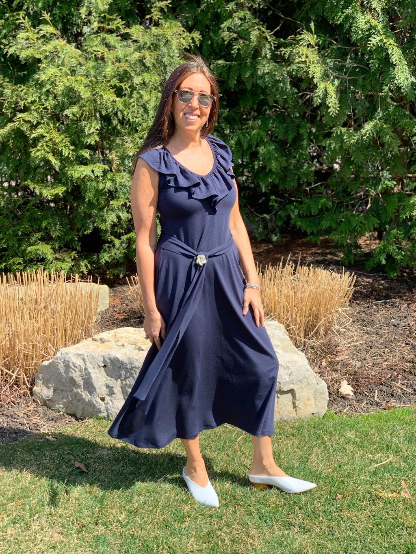the-jewelbox-dress-co