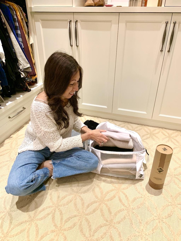 cashmere-storage