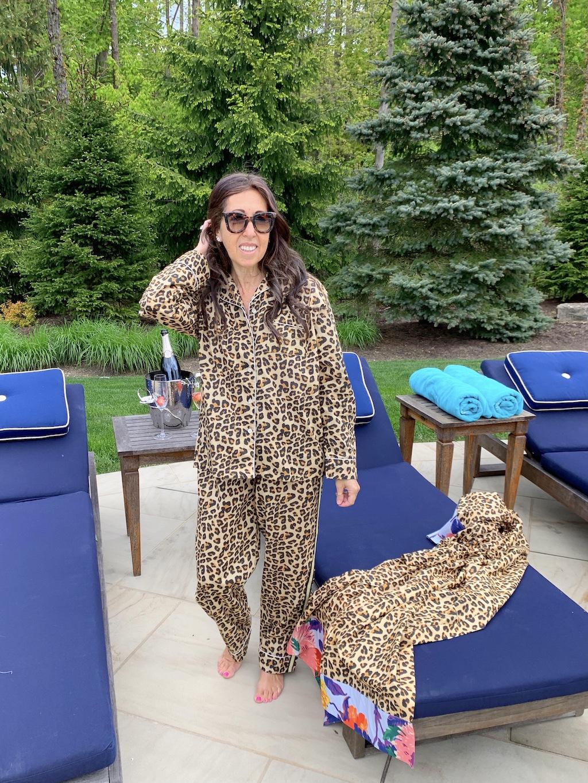 leopard-pajamas