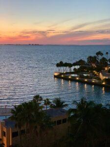 sunset-in-Florida