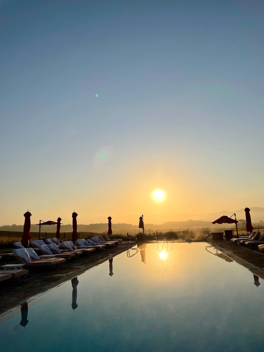 Carneros-Resort-and-Spa