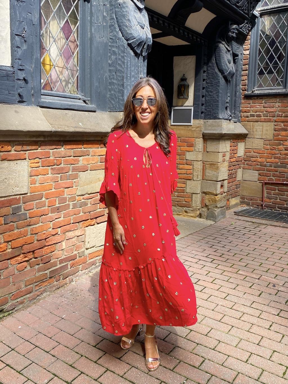 Goa-Paris-Mimi-dress