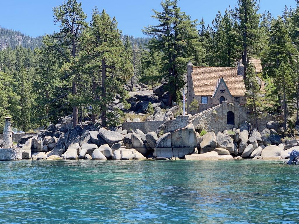 Lake-Tahoe-Boat-Ride