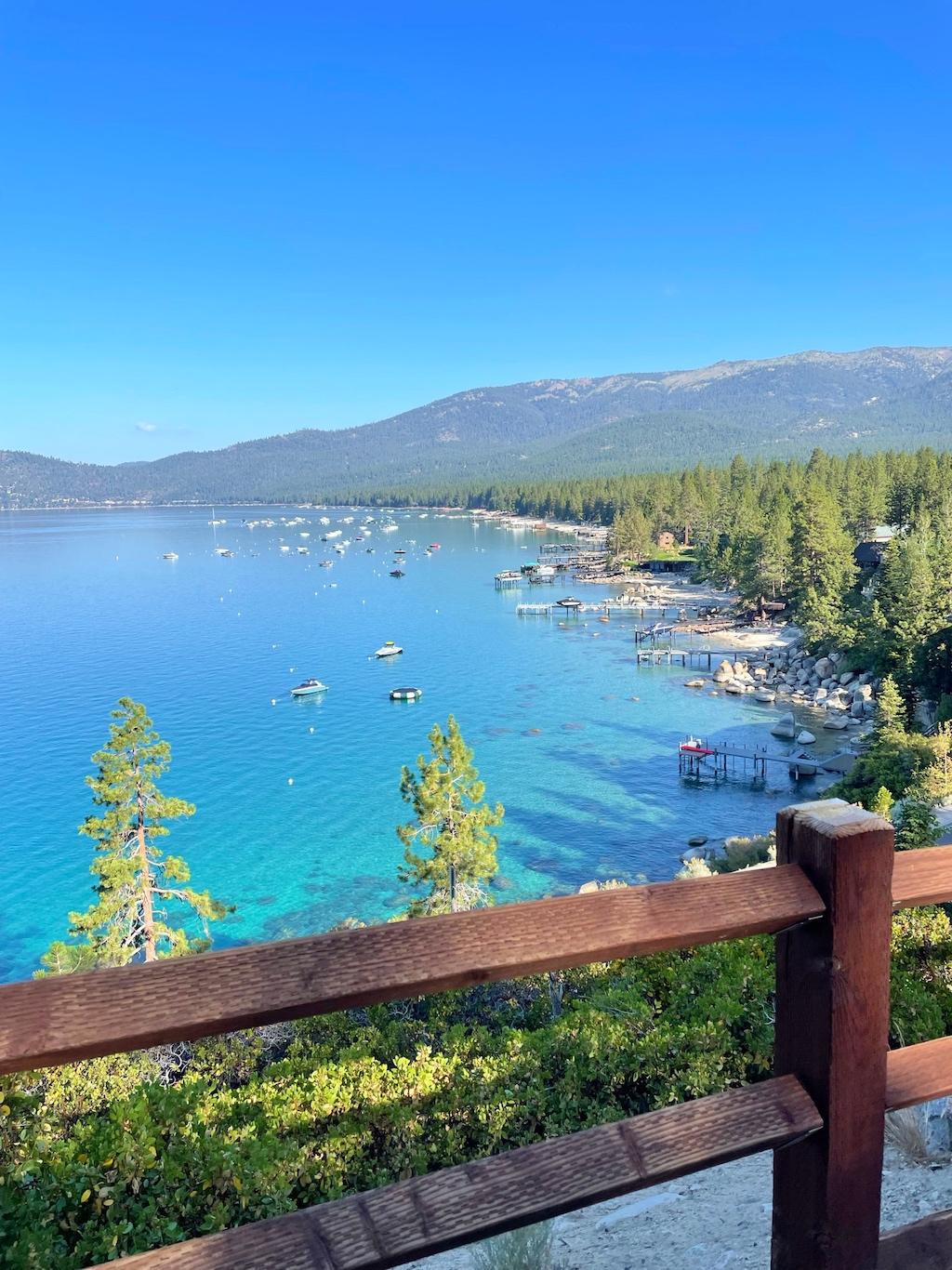 Lake-Tahoe-view