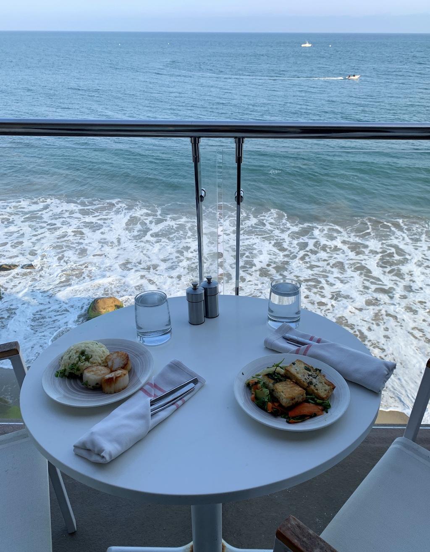 Malibu-Beach-Inn
