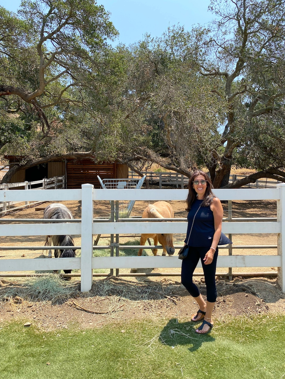 Saddle-Rock-Ranch-Malibu