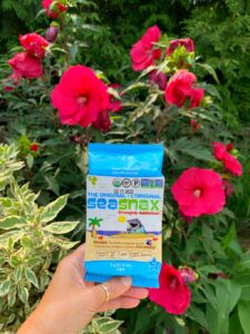 sea-weed-snacks